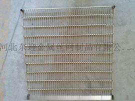 厂家来图定制空调外机防护罩