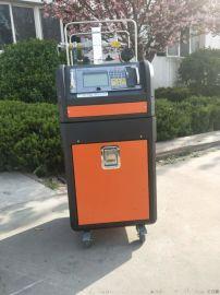 崂应7003多参数油气回收检测仪