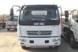 流动加油车多利卡5吨8吨柴油加油车