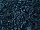 椰壳活性炭厂家 净化空气效果好