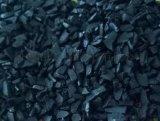 椰殼活性炭廠家 淨化空氣效果好