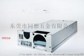 同想电脑五金电源外壳生产厂家为你介绍五金加工流程