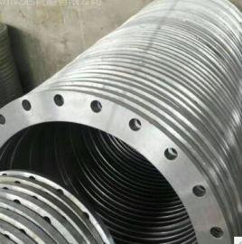 GB/T9119-2010国标法兰 碳钢板式平焊法兰 国标板式平焊法兰 规格DN15-DN2000 乾启大量库存供应