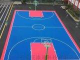 湖南懸浮地板廠家拼裝地板綠色環保