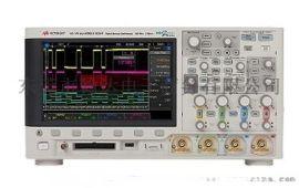 泰克DPO2024B 数字荧光示波器