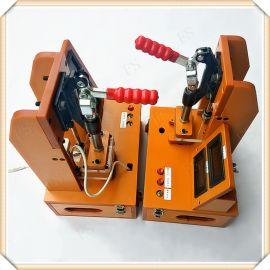 供应作业治具 方氏专业生产检测治具 加工定制测试架