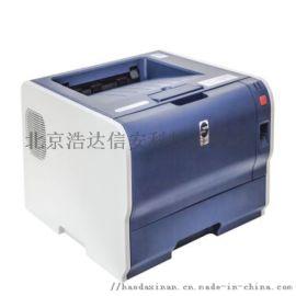 桌面红黑双色机光打印机OEP102D天津