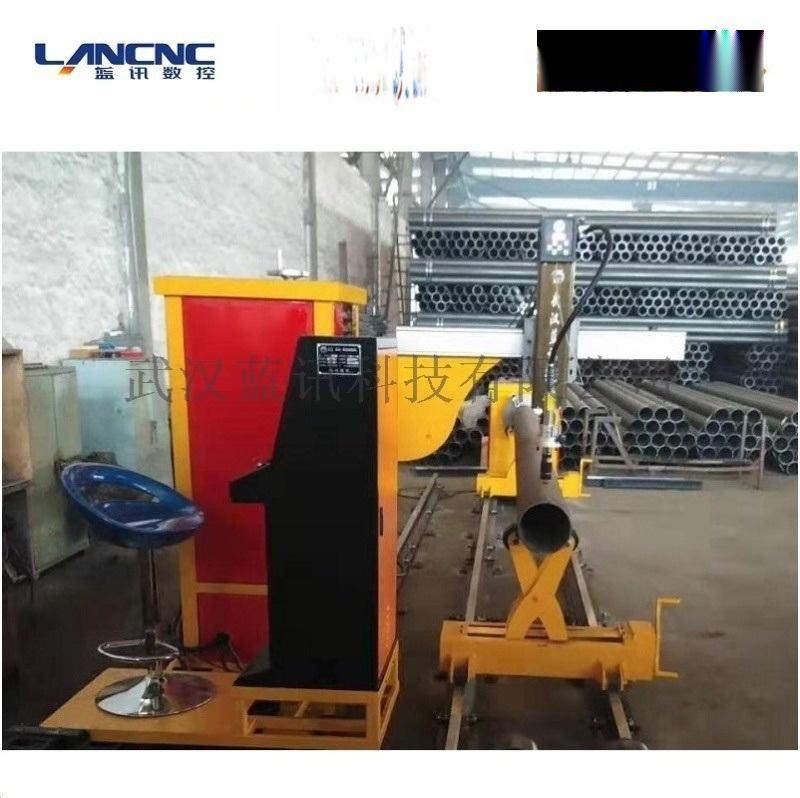 小型自动钢管切割机 自动钢管切割机价格优惠