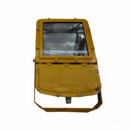 BFC8110防爆泛光灯  生产防爆泛光灯