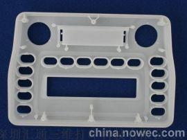 莆田手板厂3D打印手板模型 3D打印电子产品手板