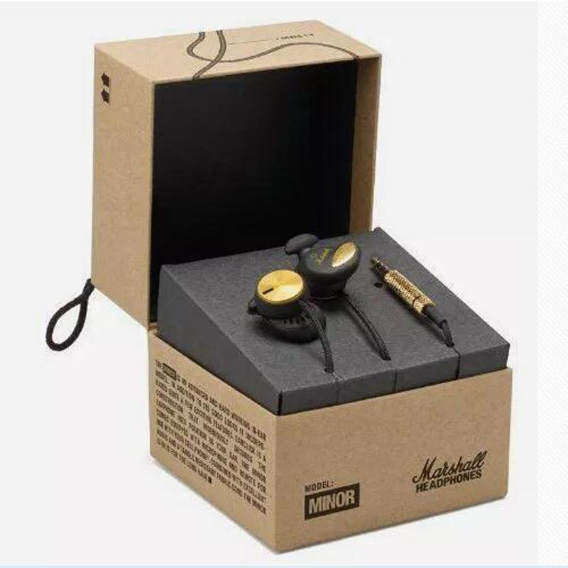 数码产品印刷彩盒 电子产品包装盒