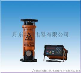 超小型XT2005D-XK80陶瓷管定向