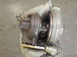 康明斯4956081 QSX15涡轮增压器