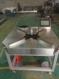 自动化通电测试设备