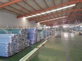 青岛中心供氧厂家,医院集中供氧系统生产