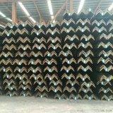 大量供应日标角钢现货 150*12日标等边角铁