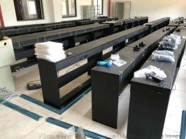 辽宁省优惠金瑞冠达音乐电钢琴教室系统厂家