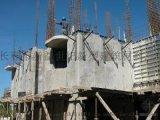 北京混凝土钢筋阻锈剂什么价位