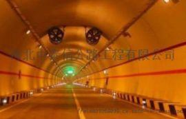 隧道防火涂料厂家,厂家直销防火涂料,隧道防火涂料施工