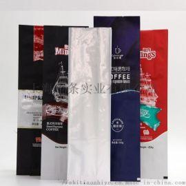 上海十条专业定制加工生产食品袋自动包装卷膜