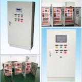 PLC控制柜 低压动力控制箱 控制柜定制