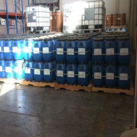紙和包裝用粘接劑塞拉尼斯VAE乳液
