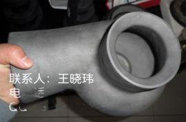 万源碳化硅单向切线空心锥喷嘴