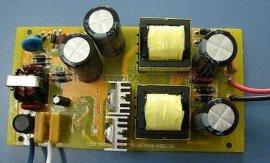 LED驱动电源提高效率的八种技巧
