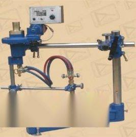自行导轨式仿型切割机 CG2-150 半自动仿形切割机