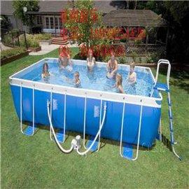 支架水池可定制儿童游乐设备 公园游乐场都可以经营