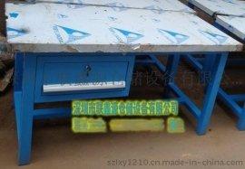 不锈钢工作台,企石车间不锈钢工作桌