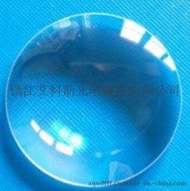 K9透镜 LED透镜 汽车照明透镜
