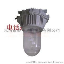 NFC9180防眩泛光灯 海洋王9180厂家