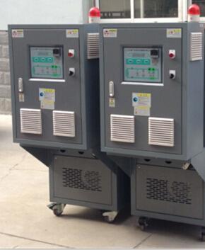 导光板成型机模具控温模温机,橡胶成型专用模温机,压延挤出专用模温机