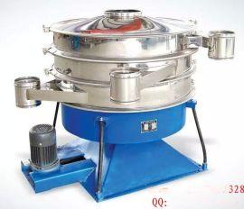 圆形摇摆筛 多种型号可选 振动筛厂家直销 恒宇机械