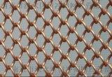 供应围墙铁栅栏、小区栅栏、小区装饰网