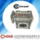 卡帕力涡轮蜗杆减速机