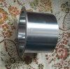 檯面垃圾清潔圓筒不鏽鋼材質JYX-T14B