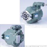 yuken变量柱塞泵AR16-FR01C-20