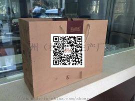 工厂制作广州纸盒,设计广州纸盒,生产广州环保纸盒