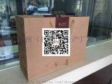 工廠製作廣州紙盒,設計廣州紙盒,生產廣州環保紙盒