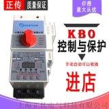 正传GTCPS KB0-125双速型控制与保护开关