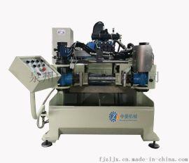 中菱机械 水暖设备 铸造设备十大品牌 射芯机