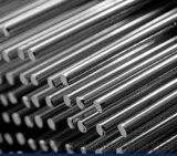 40%银焊条,银焊条规格,合金焊条