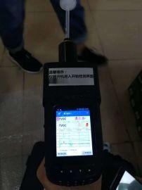 VOC气体检测仪LB-CP增强版仪器说明