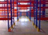 厂家直销太原高位货架 重型库房货架定制价格