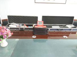 自動煙塵煙氣測試儀  青島路博62型煙氣分析儀