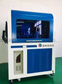 浩林安防全自动摄像头聚焦机自动调焦机