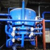 高效纖維束過濾器 污水處理設備生產廠家