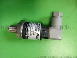 限量销售美国雅斯科ashcroft压力传感器G2